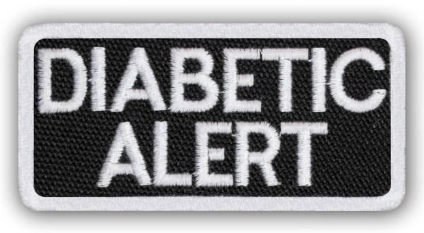 diabetic-alert-dog