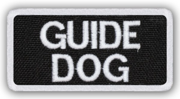 guide-dog-patch