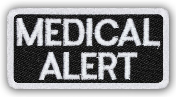 medical-alert-dog