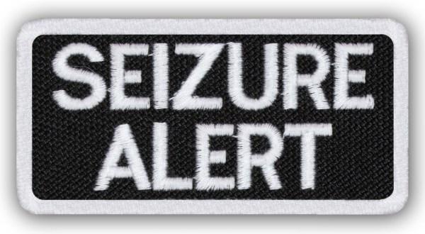 seizure-alert-dog