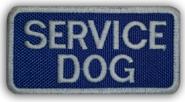 white-on-blue-SD-patch
