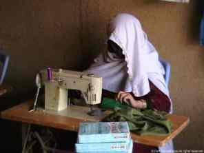 Afghanistan007
