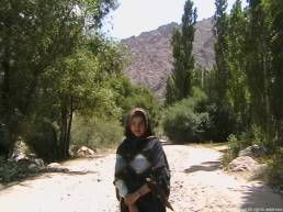 Afghanistan016