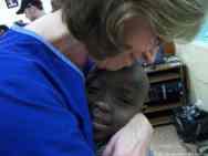 Kenya011