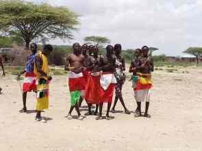 Kenya020