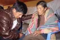 Peru Andes013