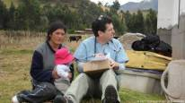 Peru Andes040