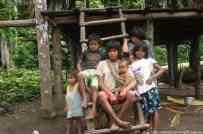 Peru Jungle019