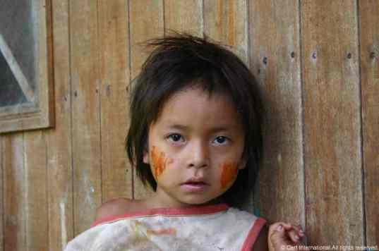 Peru Jungle026