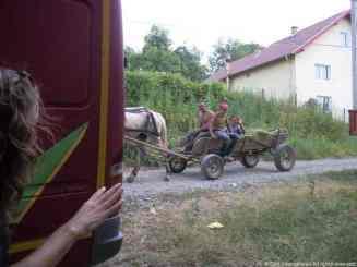 Romania004