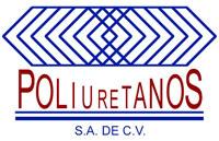 Poliuretanos logo