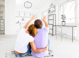 home, interior design, furniture, decorating