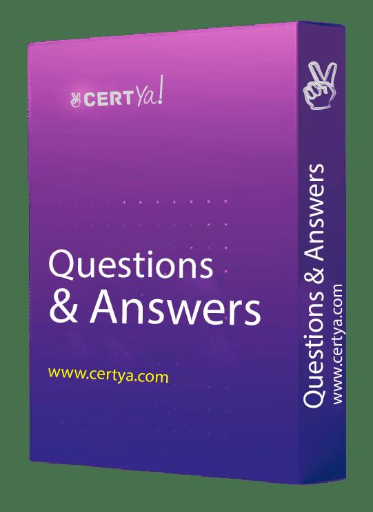 1Z0-132 Exam Dumps | Updated Questions
