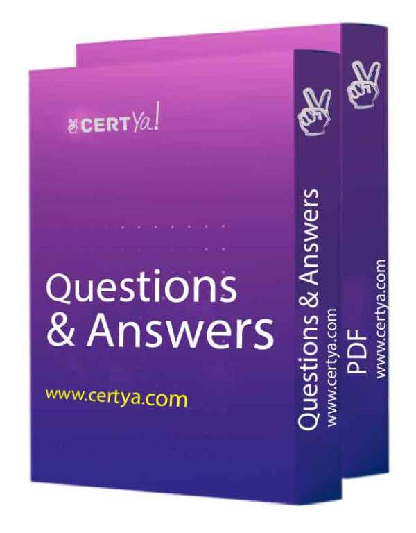 CAPM Exam Dumps | Updated Questions