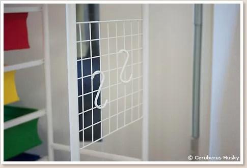 rack-10.jpg