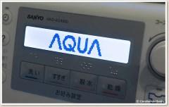 SANYO AWD-AQ4000