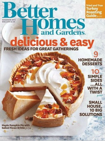 better-homes-and-gardens-magazine-132047l1