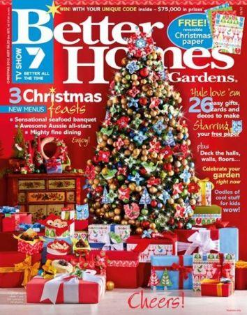 better-homes-and-gardens-magazine-deals