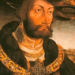 Guillermo IV de Baviera