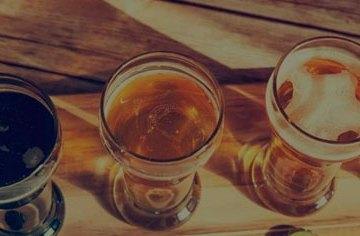 CICA Concurso Internacional de Cervezas Artesanas