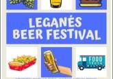 Leganés Beer Festival