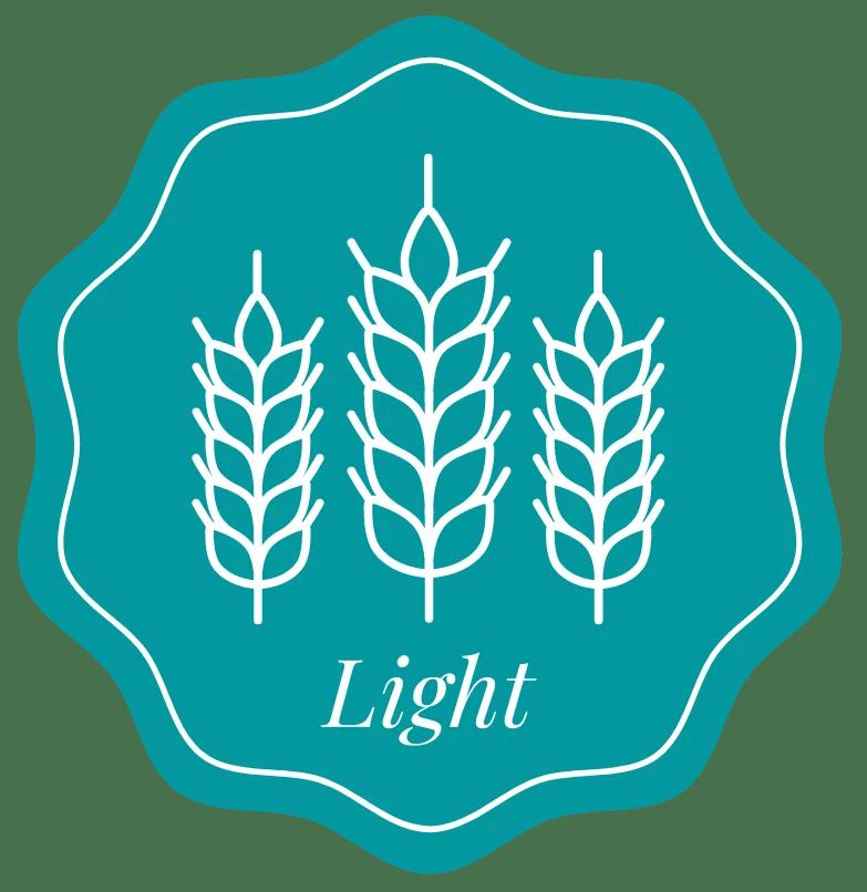 CLube Light