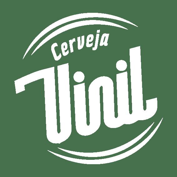 https://i2.wp.com/cervejavinil.com/wp-content/uploads/2017/06/logo_vinil_branco.png?fit=567%2C567&ssl=1