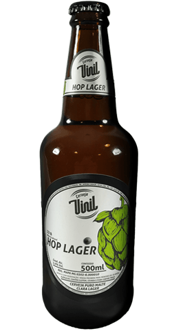 https://i2.wp.com/cervejavinil.com/wp-content/uploads/2018/12/hoplager.png?fit=250%2C480&ssl=1
