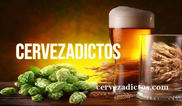 La puntuación de las cervezas en internet: Cervezadictos
