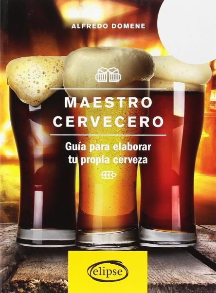 maestro cervecero 1