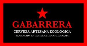 Gabarrera_logos-05