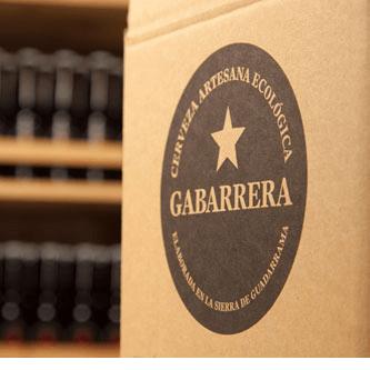 Caja de 12 botellas de la variedad Siete Picos