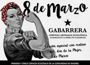 8deMarzo_Gabarrera 2021