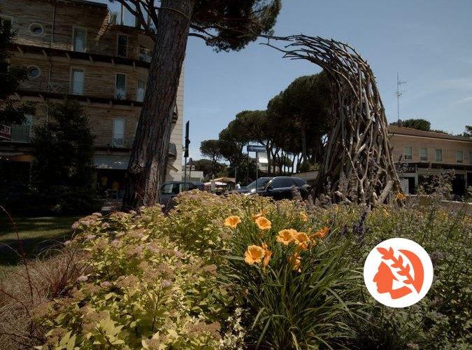 cervia città giardino dante giardini eden 2021
