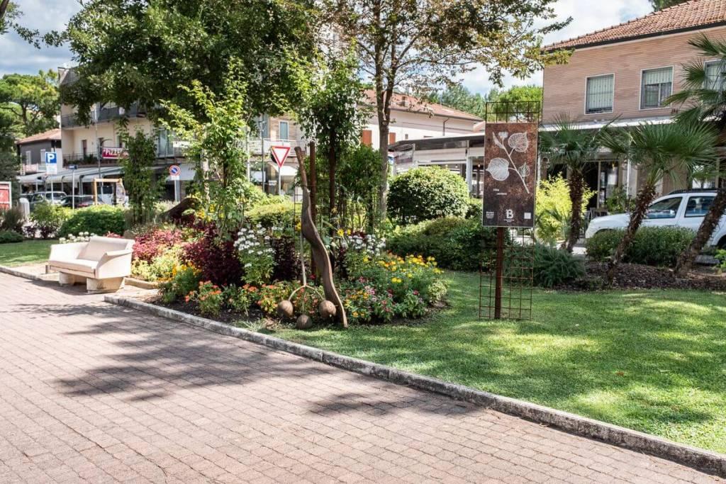 cervia città giardino praga