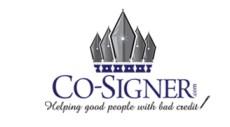 top_logo_0813