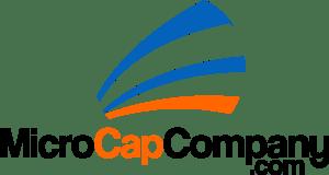 MicroCapCompany_2