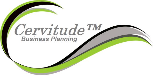 Cervitude Business Planning