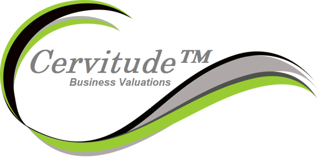 Cervitude Business Valuations