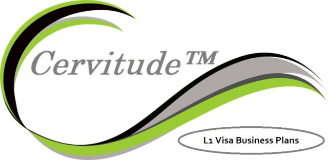 L1 Visa Business Plans