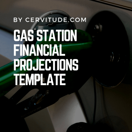 gas-station-financial-projections-template