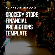 grocery-store-financial-projections-template