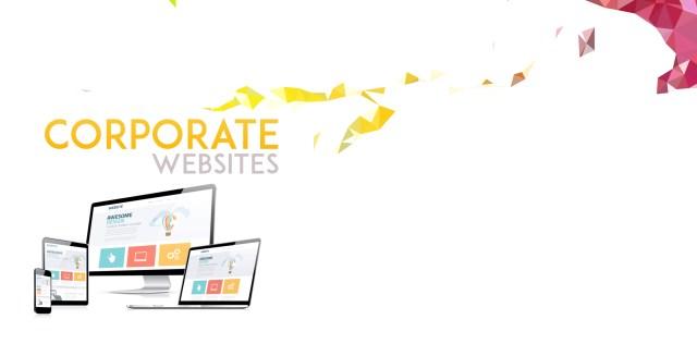 investor relations websites