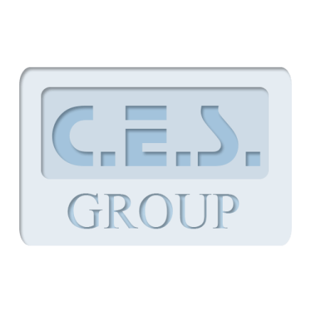 CES.GROUP Your first choice for diversified customization.