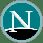 Netscape_Navigator_9_Web_Browser_60620