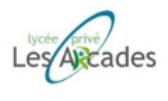 logo-lycee-arcade