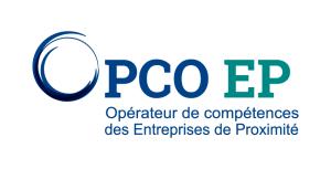 logo_opco_ep