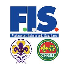 logo wosm