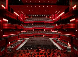 Harpa-Concert-Hall-and-Conferenece-Centre-17