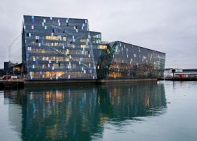 harpa-opening05_go